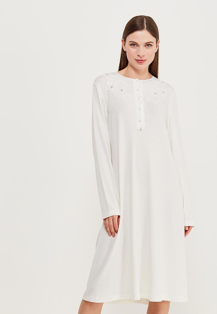 Ночная сорочка RELAX MODE 15294