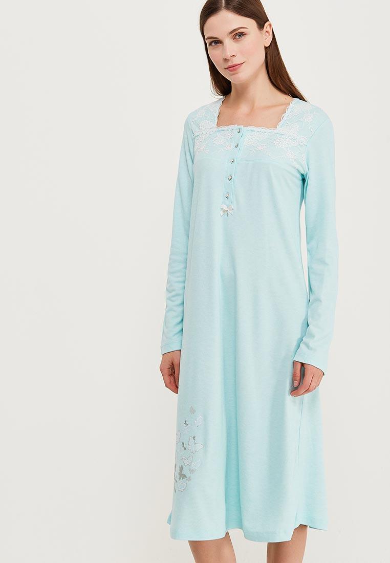 Ночная сорочка Relax Mode 15298