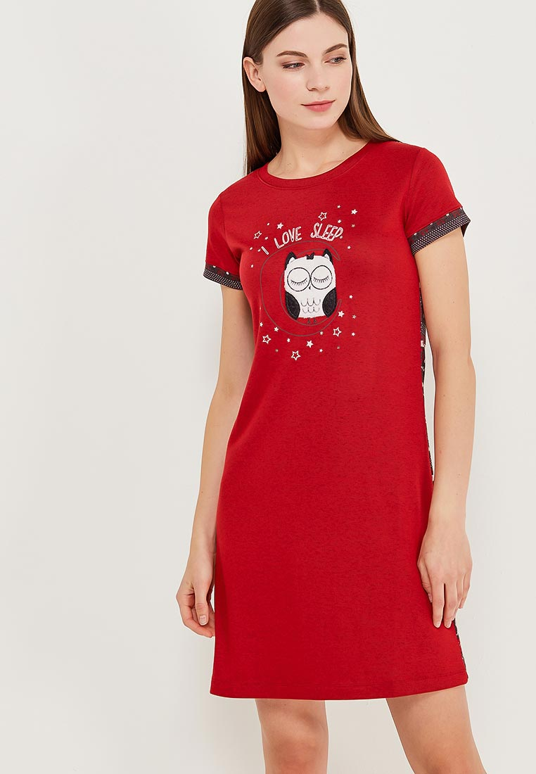 Ночная сорочка RELAX MODE 15355