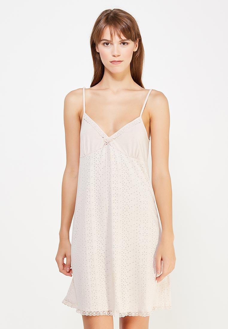 Ночная сорочка RELAX MODE 15238