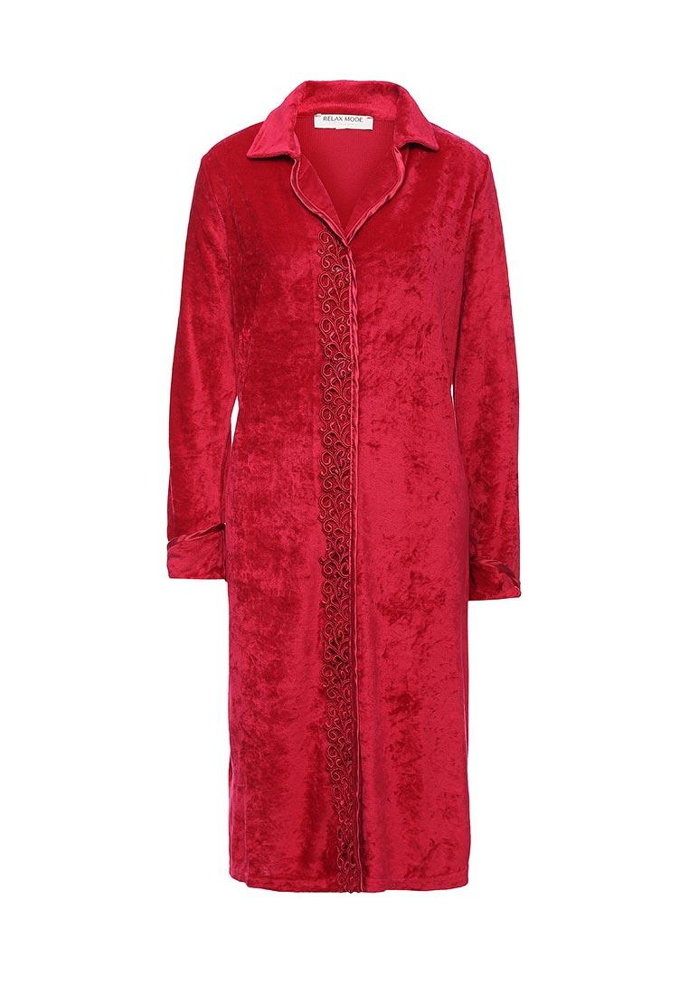 Женское белье и одежда для дома RELAX MODE 20560