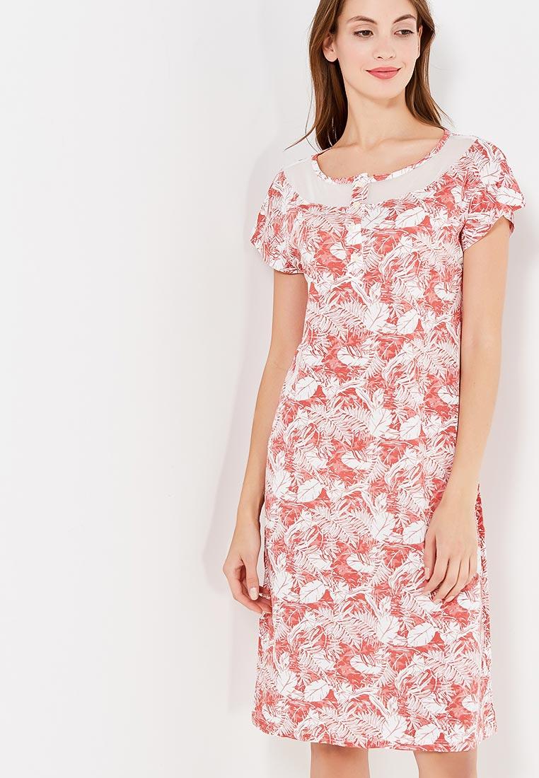 Женское белье и одежда для дома RELAX MODE 15222