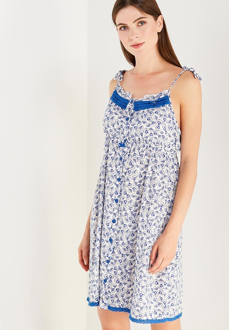 Ночная сорочка RELAX MODE 15248