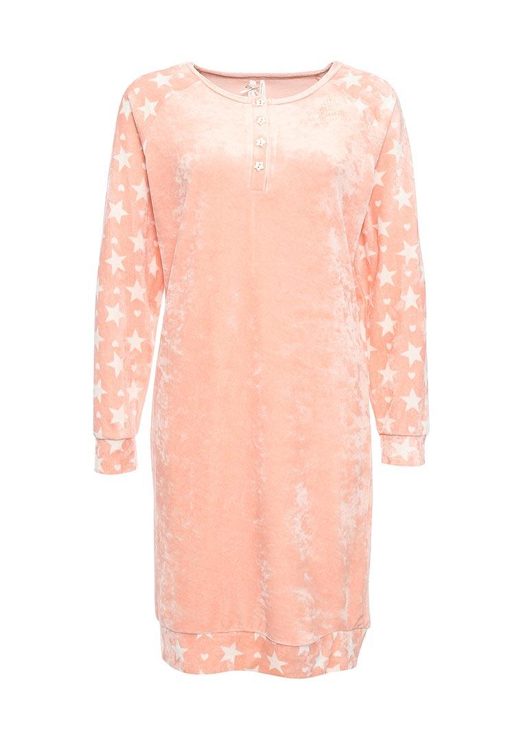 Ночная сорочка RELAX MODE 15292