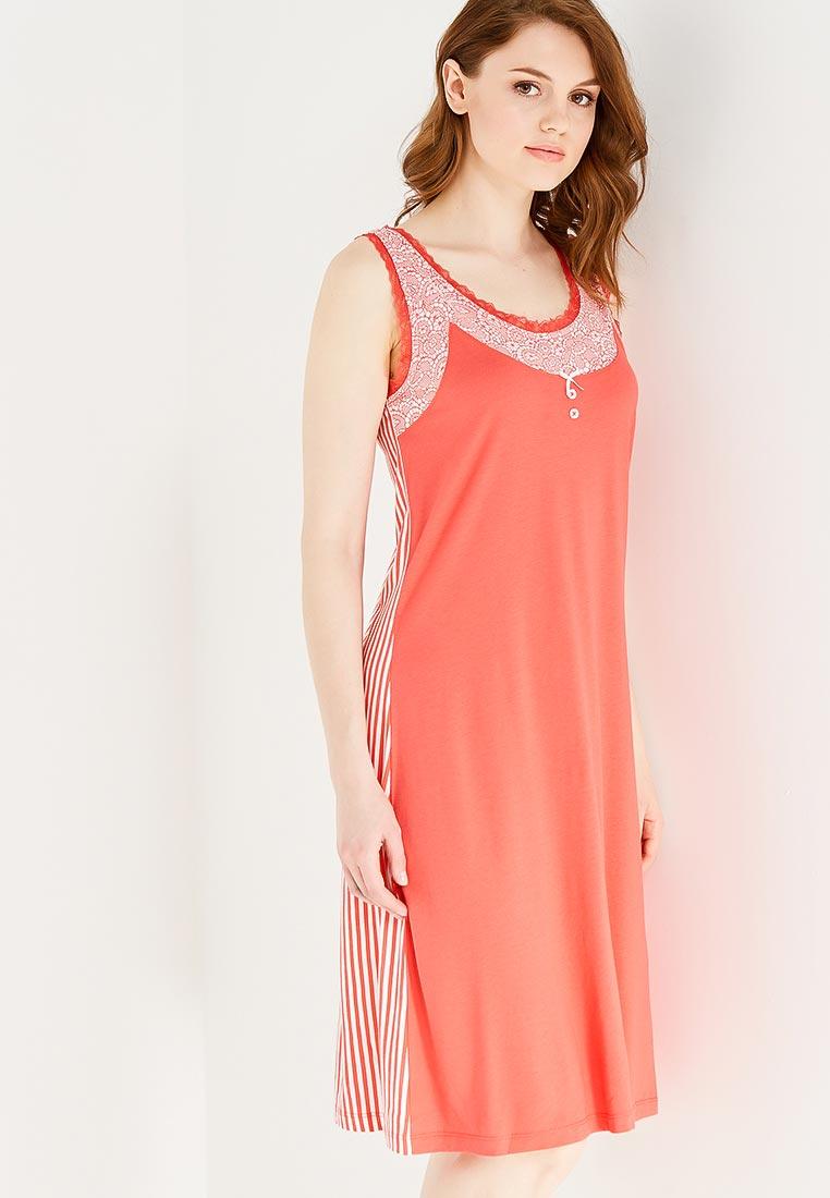 Ночная сорочка RELAX MODE 15237