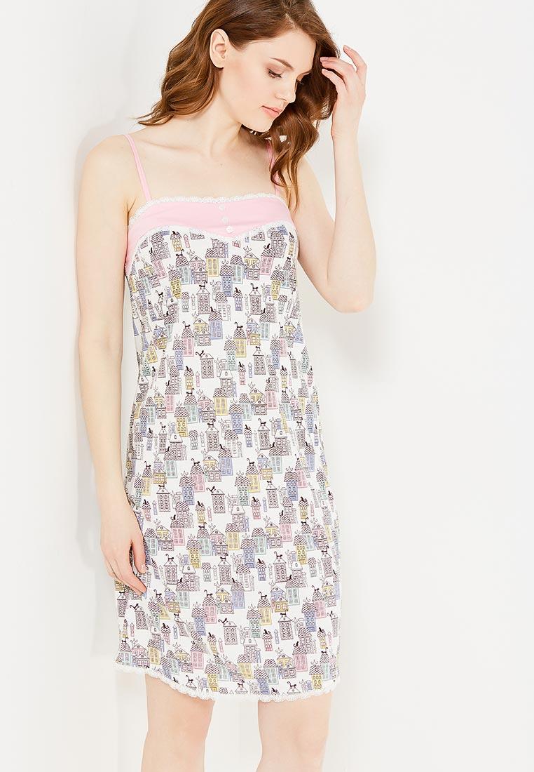 Ночная сорочка Relax Mode 15249