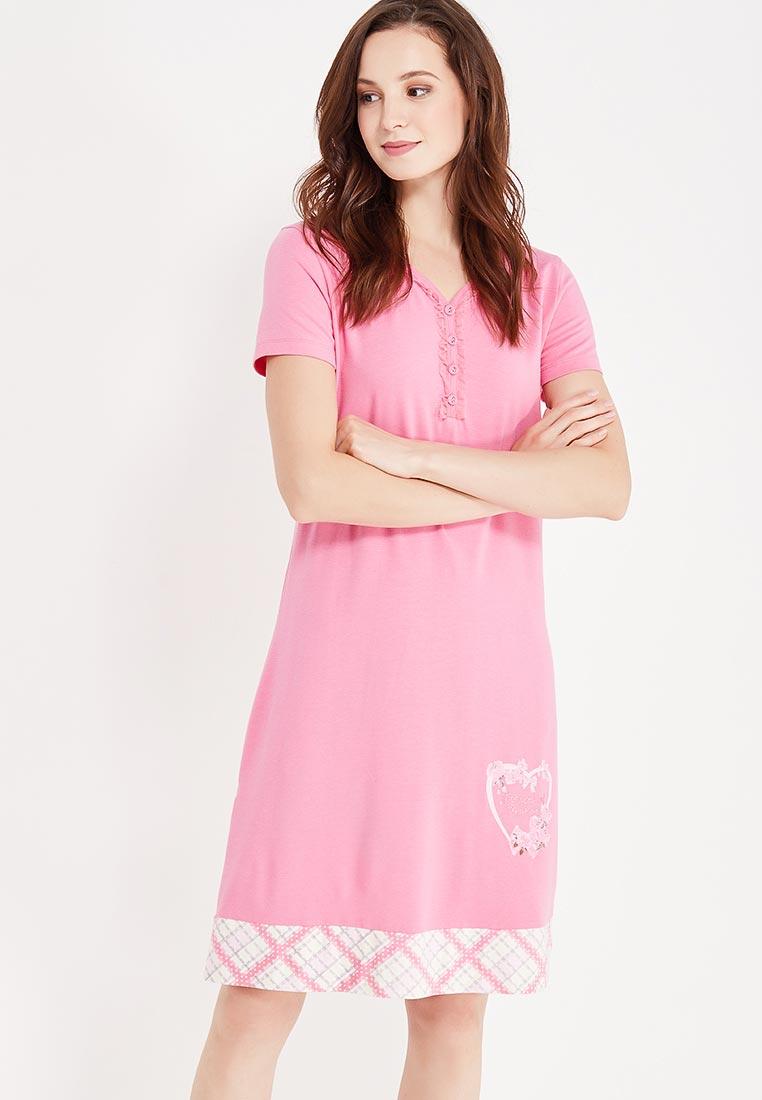 Ночная сорочка RELAX MODE 15296