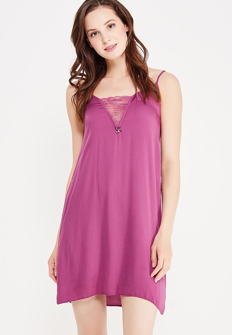 Ночная сорочка RELAX MODE 15257