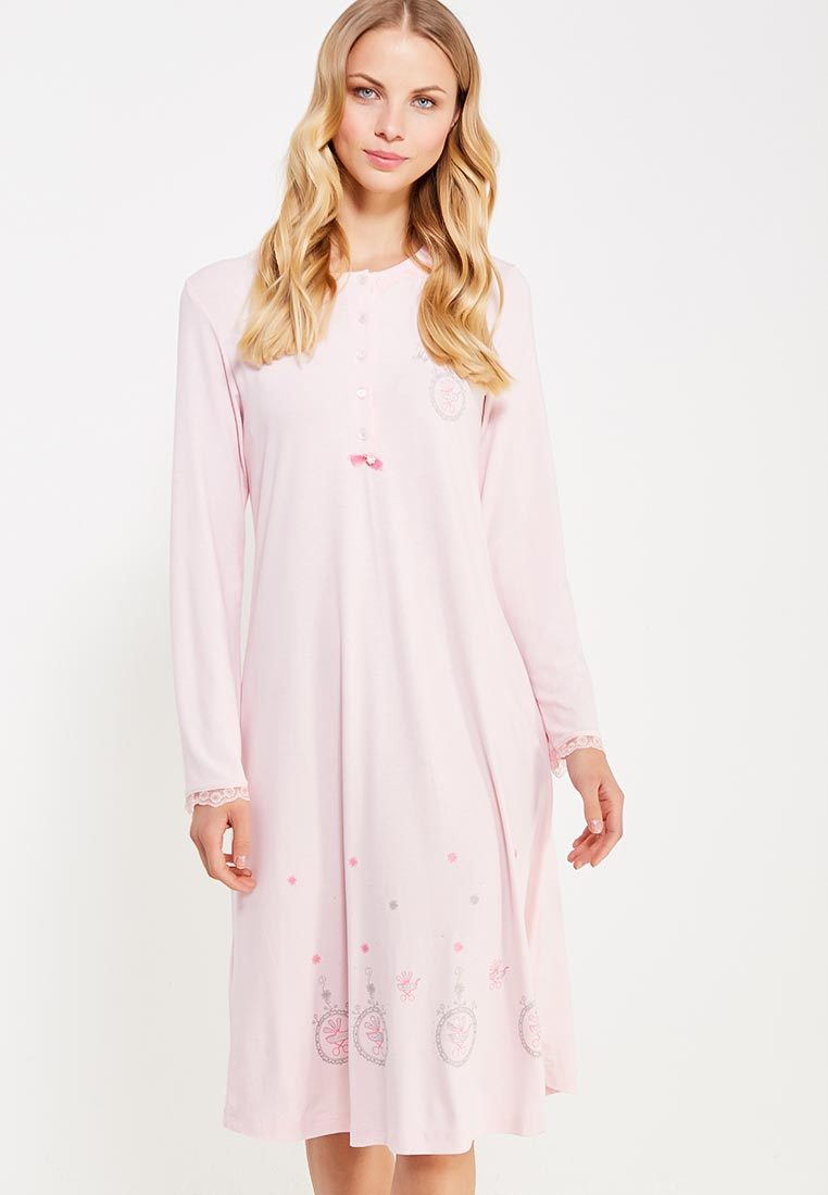 Ночная сорочка RELAX MODE 15274