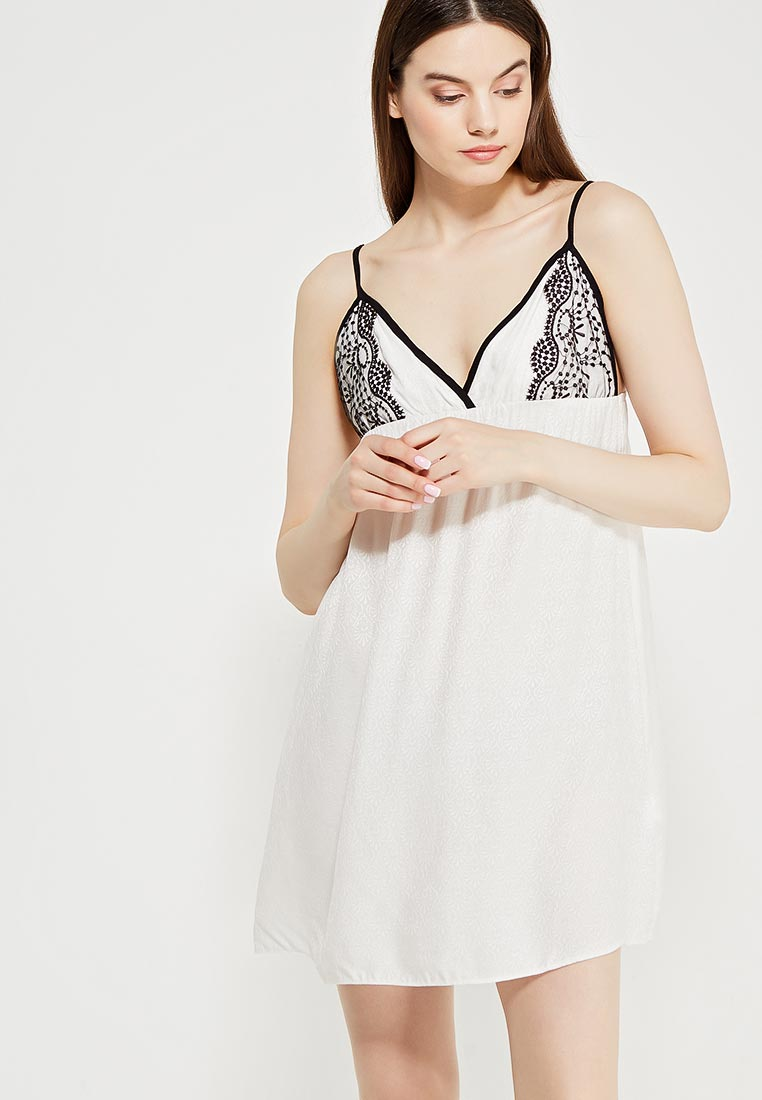 Ночная сорочка Relax Mode 15288