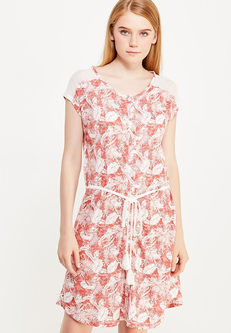 Женское белье и одежда для дома RELAX MODE 15234