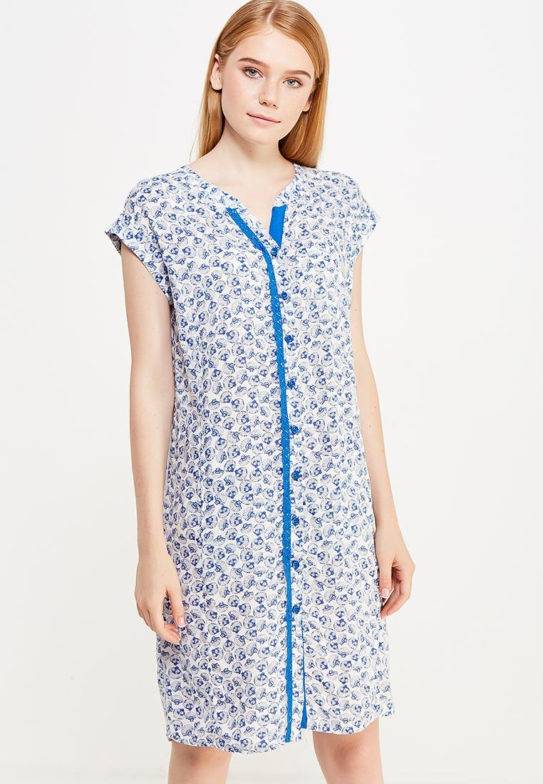 Ночная сорочка RELAX MODE 15244
