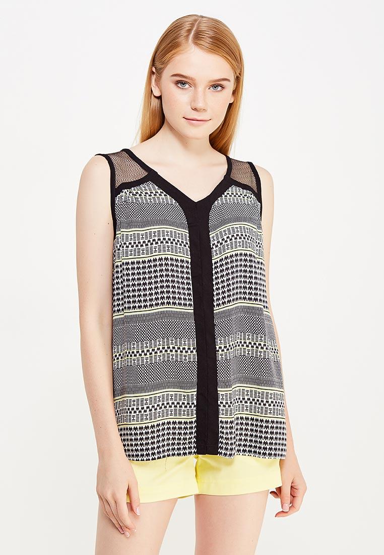 Пижама RELAX MODE 35198