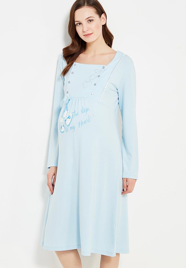 Ночная сорочка RELAX MODE 15172