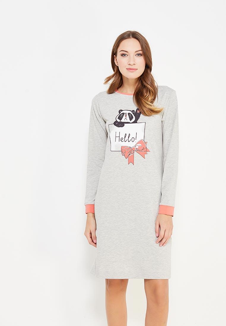 Ночная сорочка RELAX MODE 15353