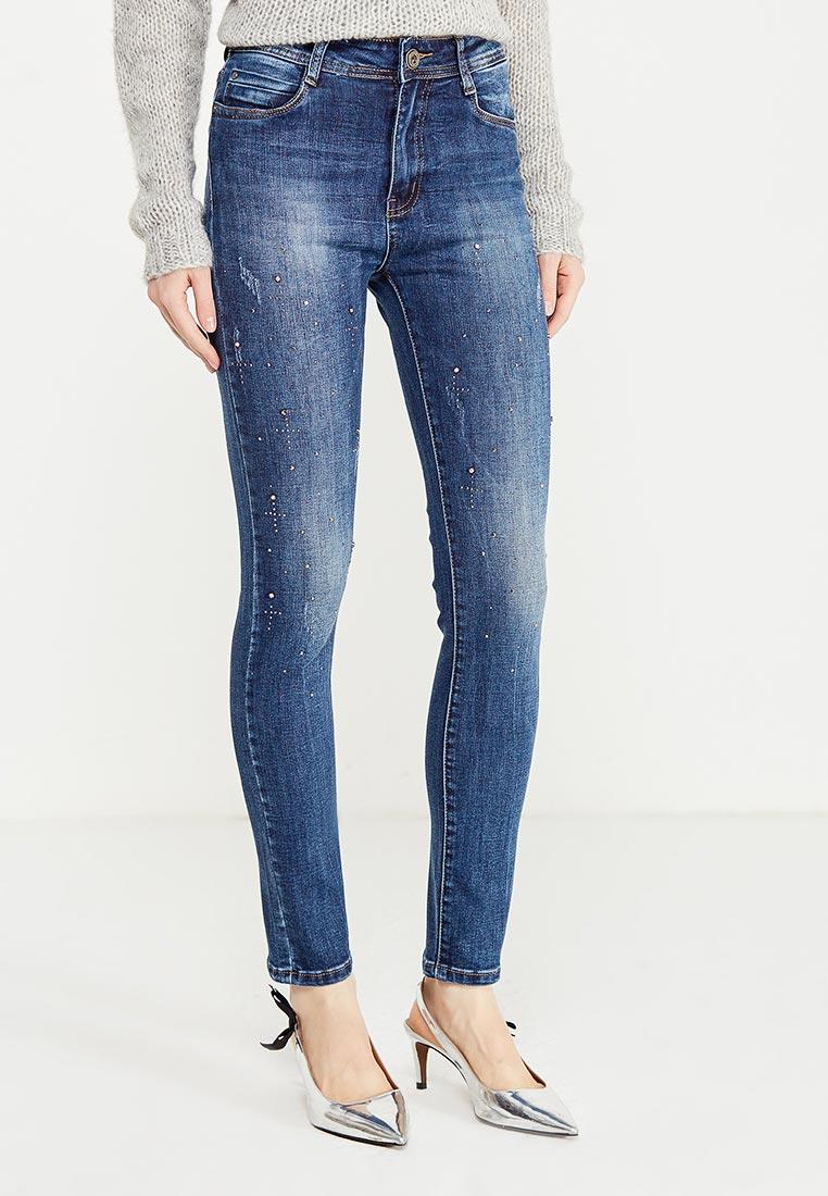 Женские джинсы Regular B23-KK5550