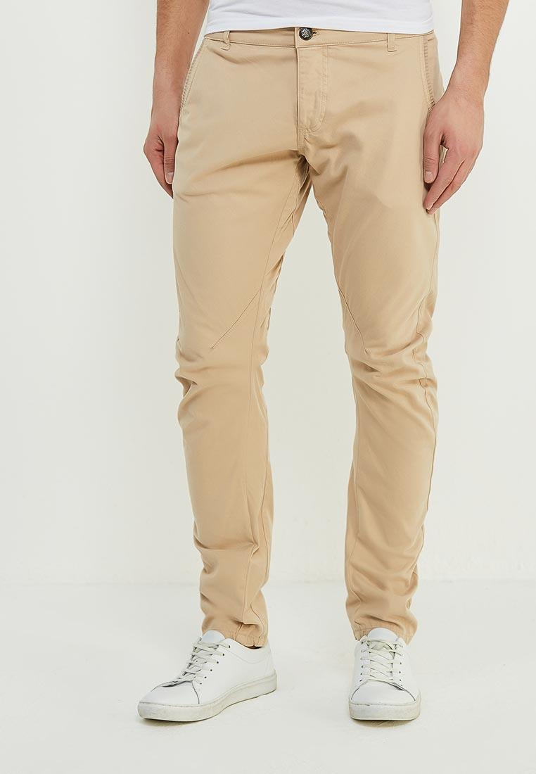 Мужские повседневные брюки Rerock 35-3326