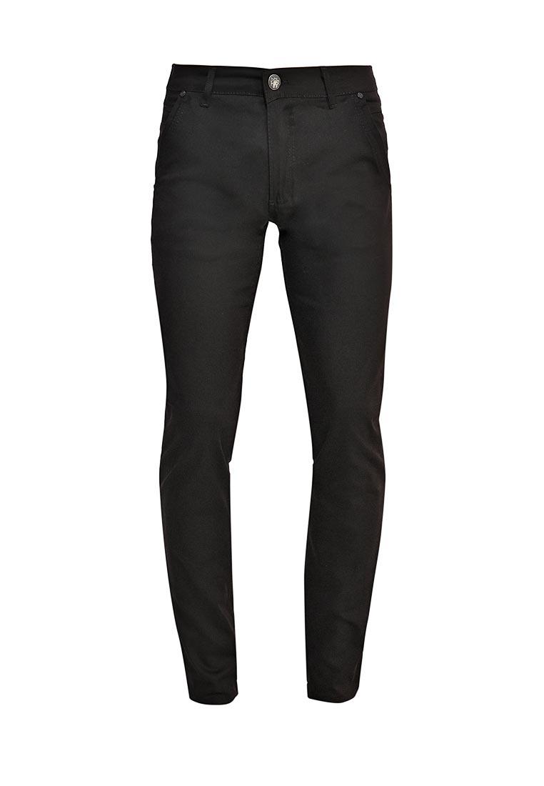 Мужские повседневные брюки Rerock 3334