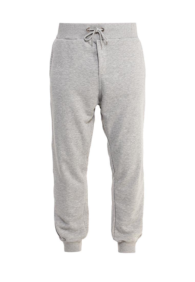 Мужские спортивные брюки Rerock 11180