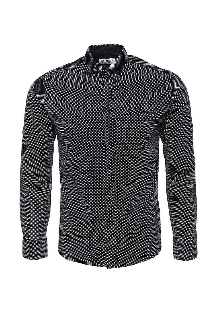 Рубашка с длинным рукавом Rerock 6146