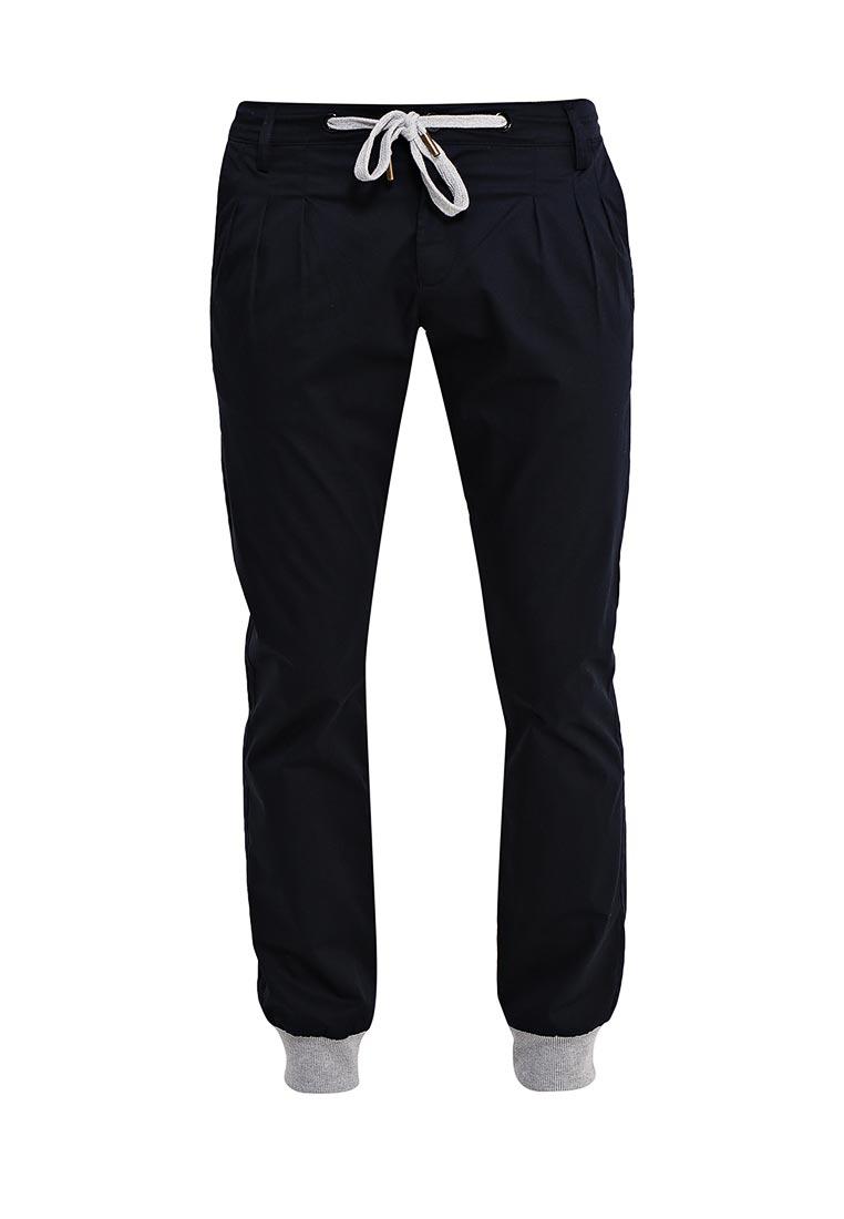 Мужские повседневные брюки Rerock 3324