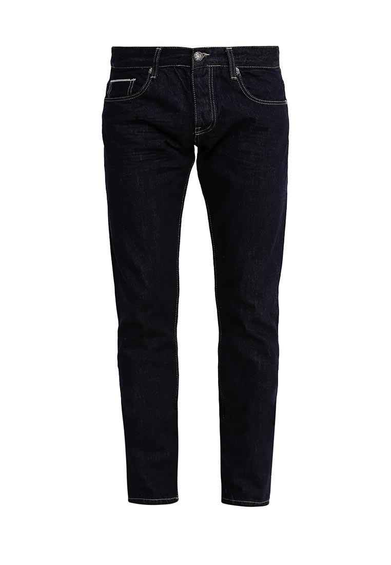 Зауженные джинсы Rerock 3242