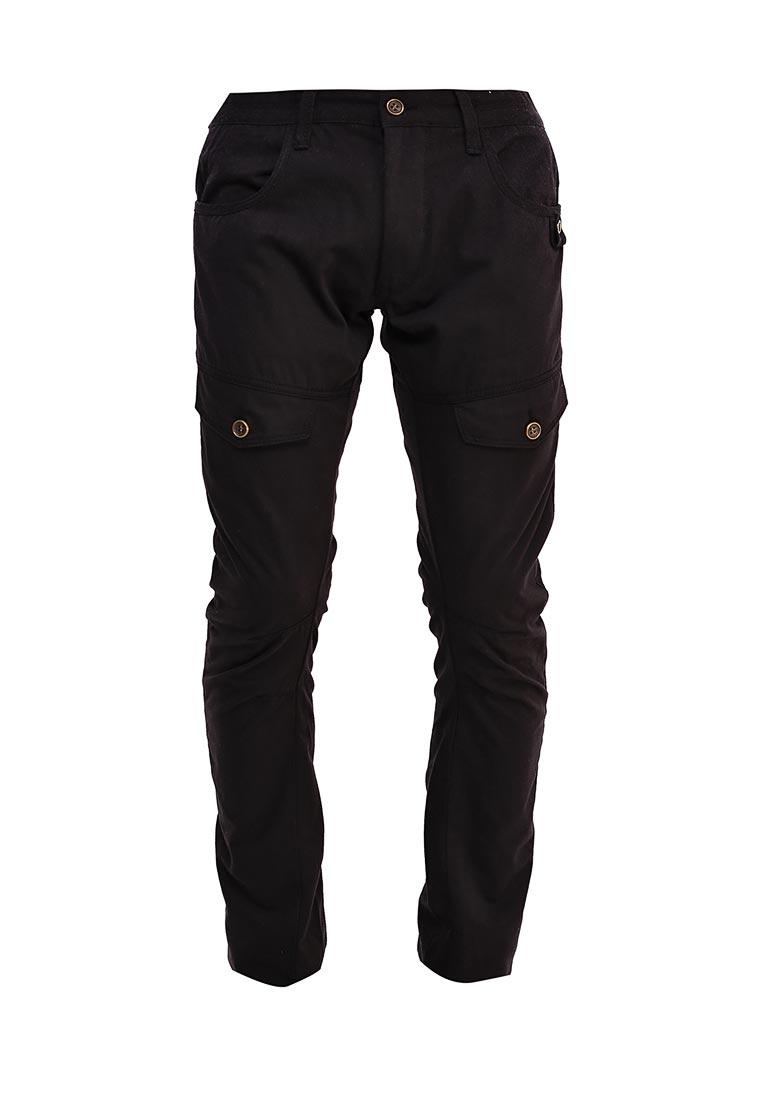 Мужские повседневные брюки Rerock 3162