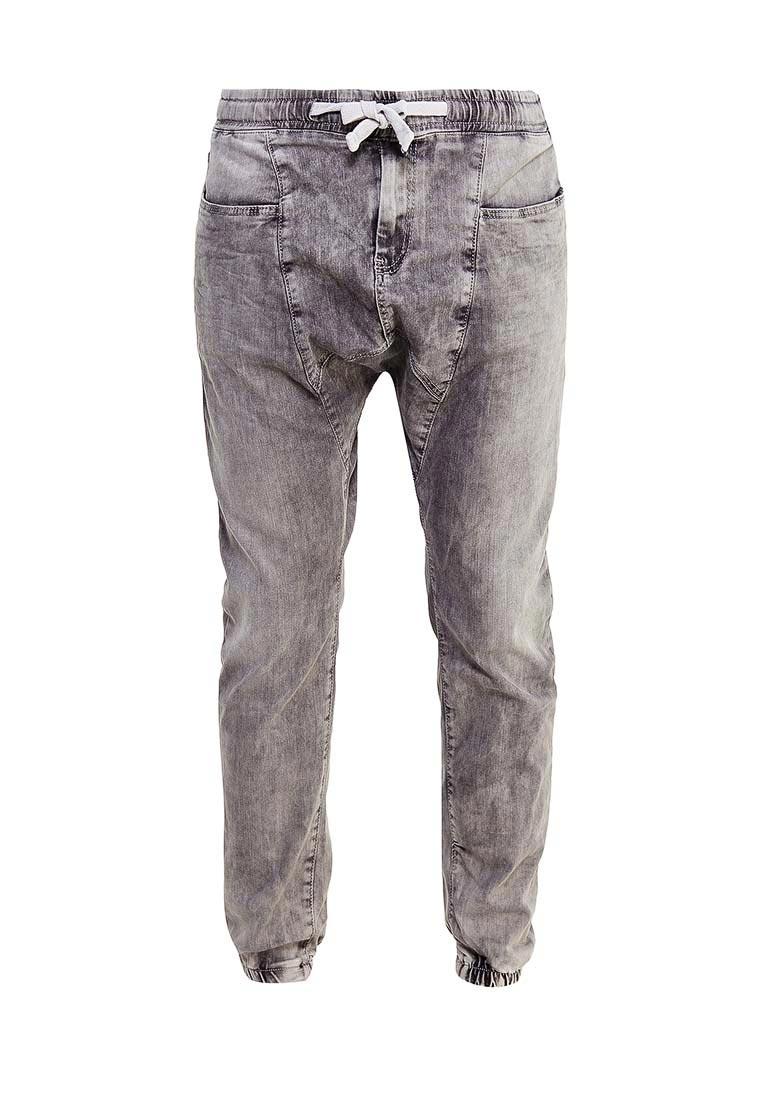 Зауженные джинсы Rerock 1198
