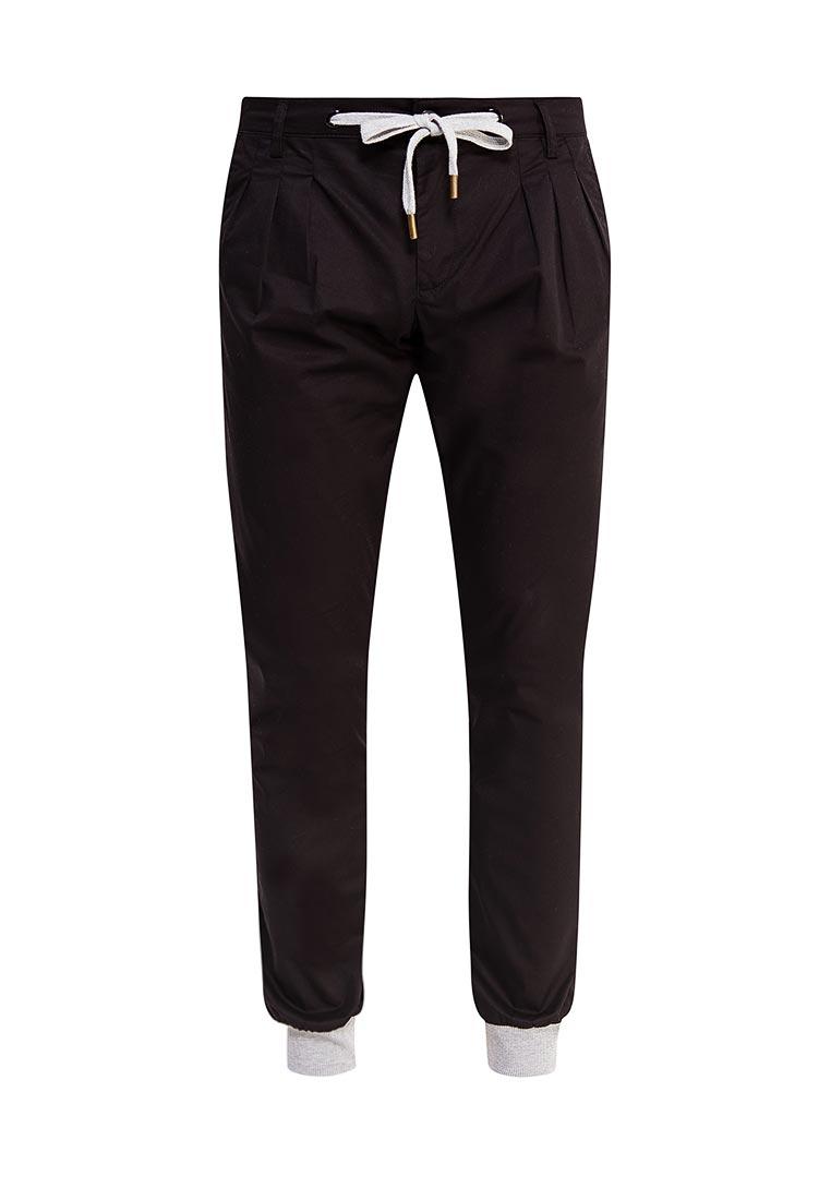 Мужские повседневные брюки Rerock 35-3324