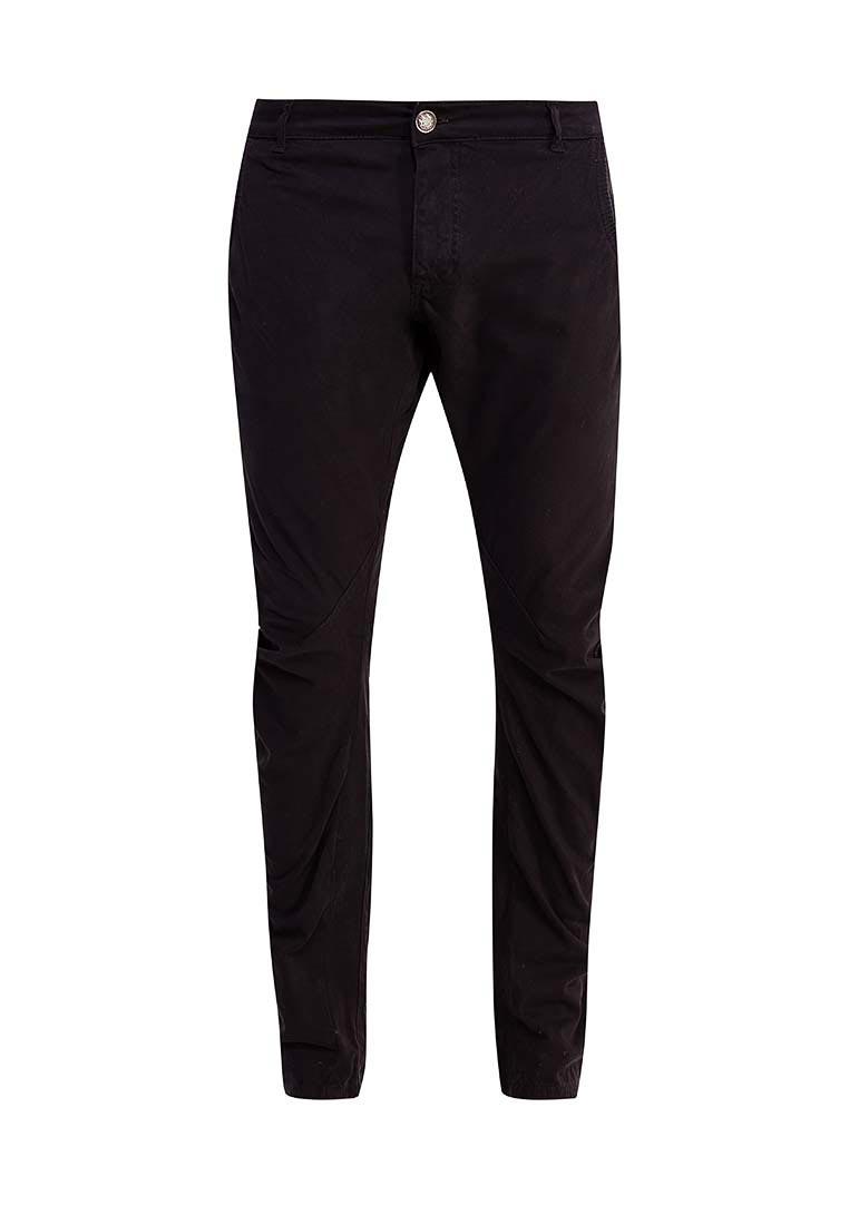 Зауженные джинсы Rerock 35-3326