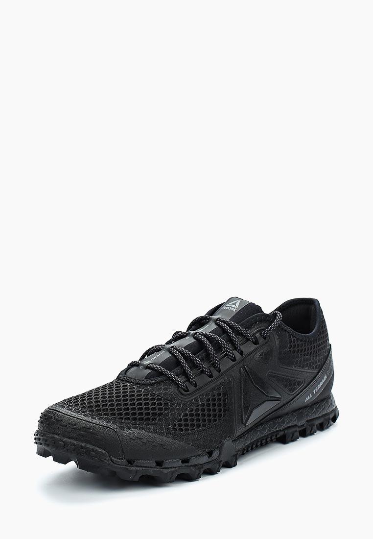 Мужские кроссовки Reebok (Рибок) CM8920