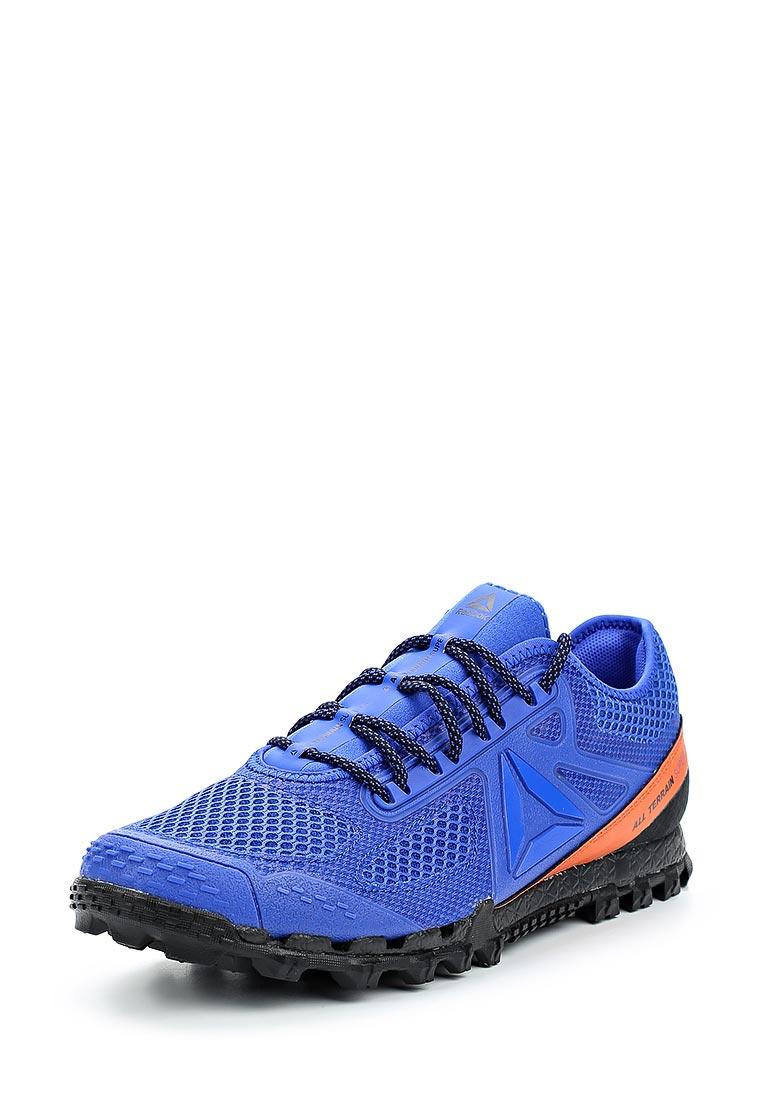 Мужские кроссовки Reebok (Рибок) CN1063