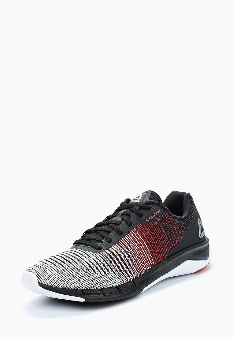 Мужские кроссовки Reebok (Рибок) CN1602