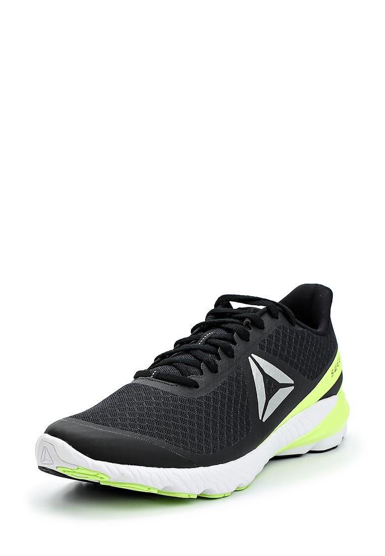 Мужские кроссовки Reebok (Рибок) CN2240