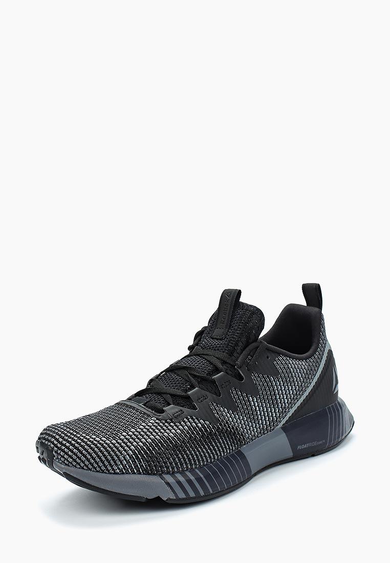 Мужские кроссовки Reebok (Рибок) CN2426