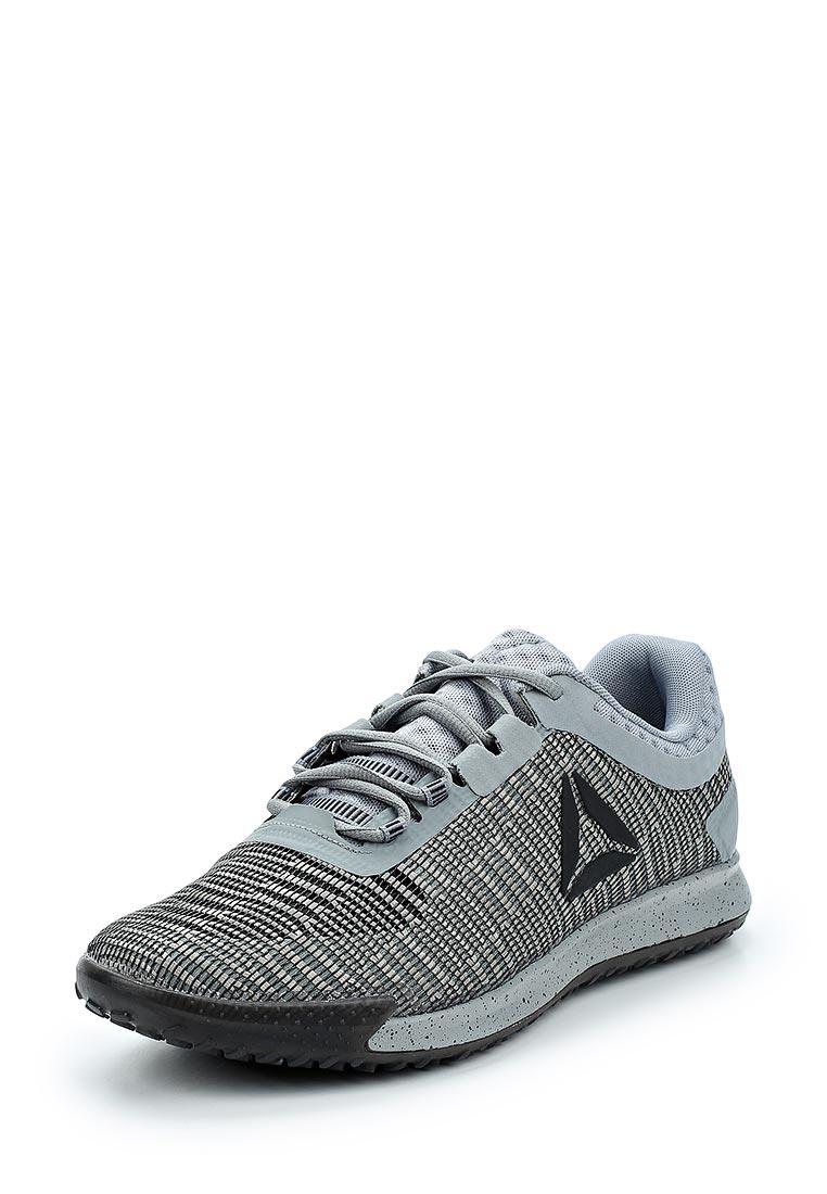 Мужские кроссовки Reebok (Рибок) CN2221