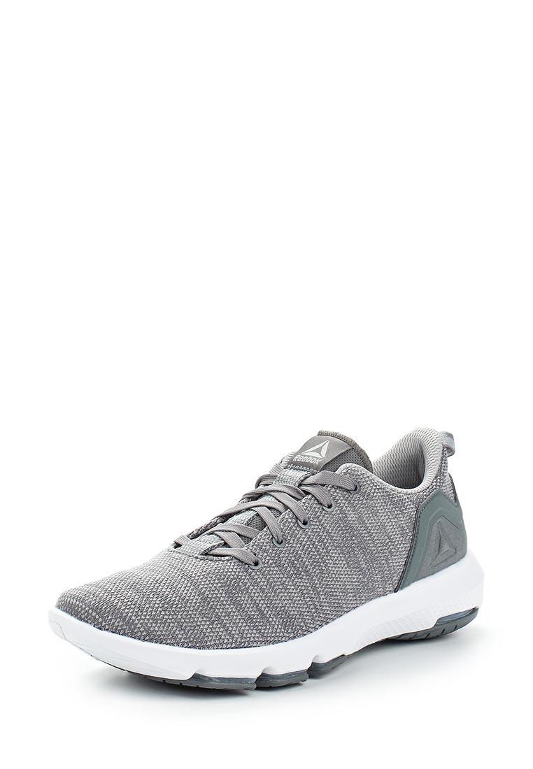 Мужские кроссовки Reebok (Рибок) CN0800