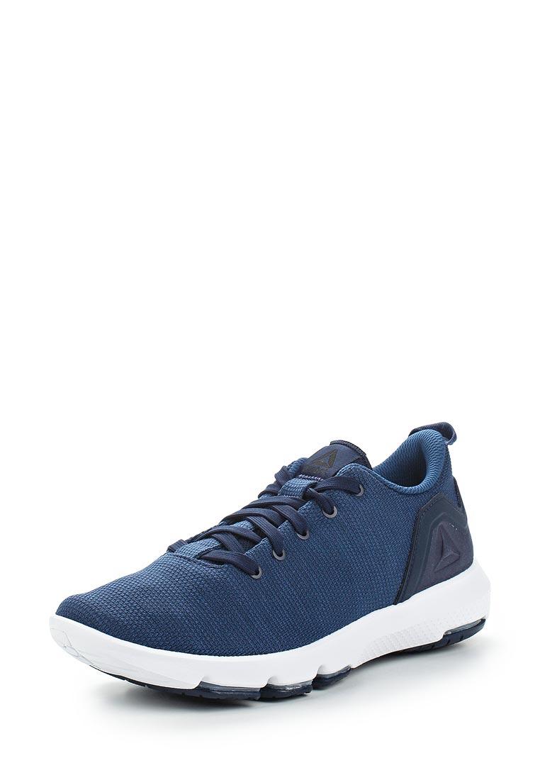 Мужские кроссовки Reebok (Рибок) CN0801