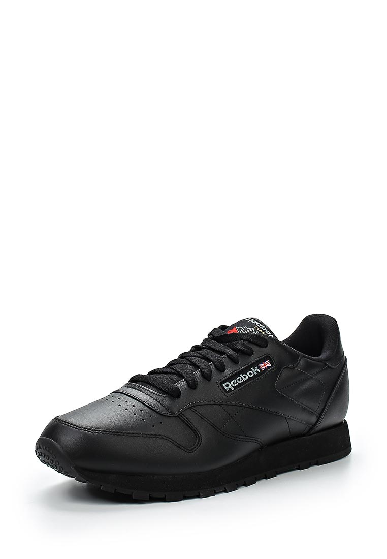 Мужские кроссовки Reebok Classics 2267