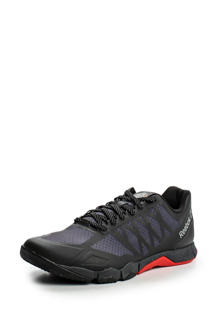 Мужские кроссовки Reebok (Рибок) AR3451