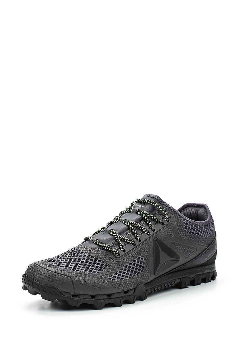 Мужские кроссовки Reebok (Рибок) BS8451