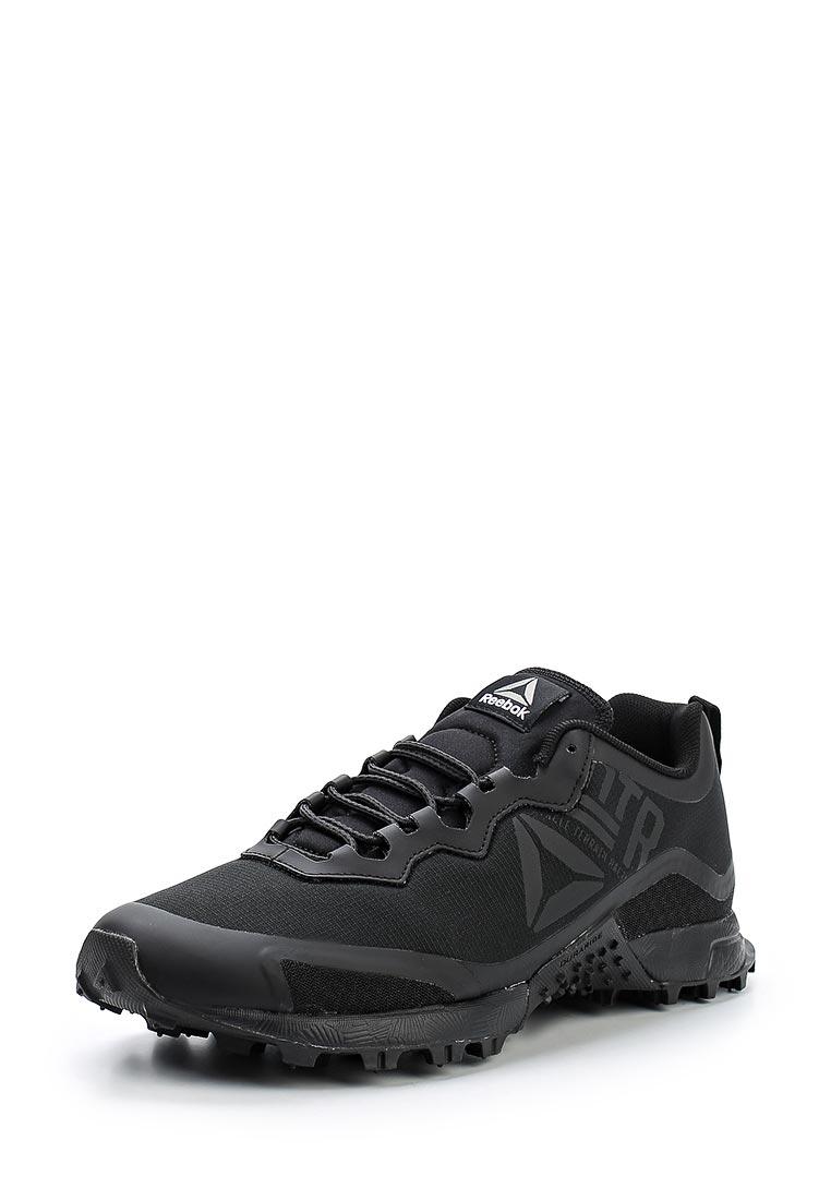 Мужские кроссовки Reebok (Рибок) BS8646