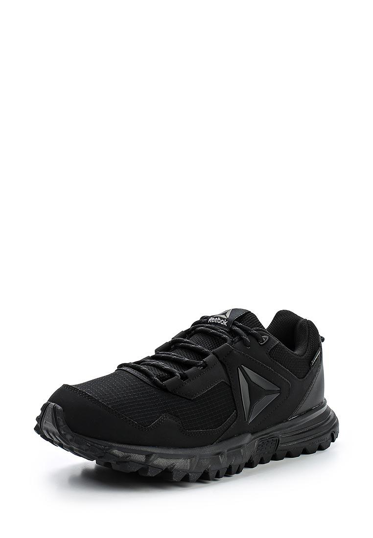 Мужские кроссовки Reebok (Рибок) BD5861