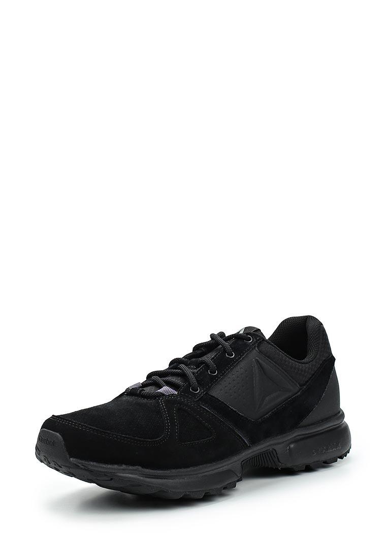 Мужские кроссовки Reebok (Рибок) BS5341