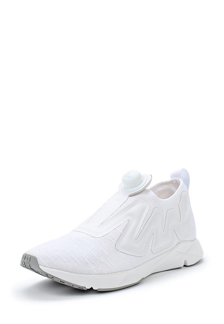 Мужские кроссовки Reebok (Рибок) CN1195