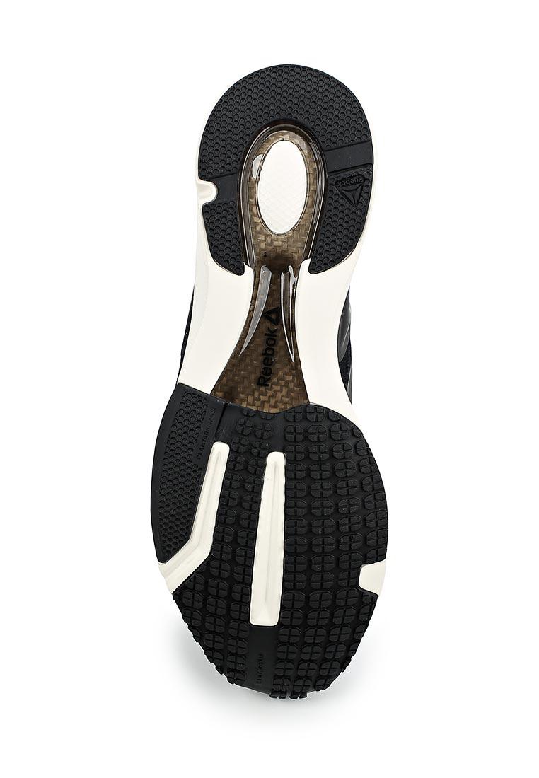 Женские кроссовки Reebok (Рибок) CN1235: изображение 3