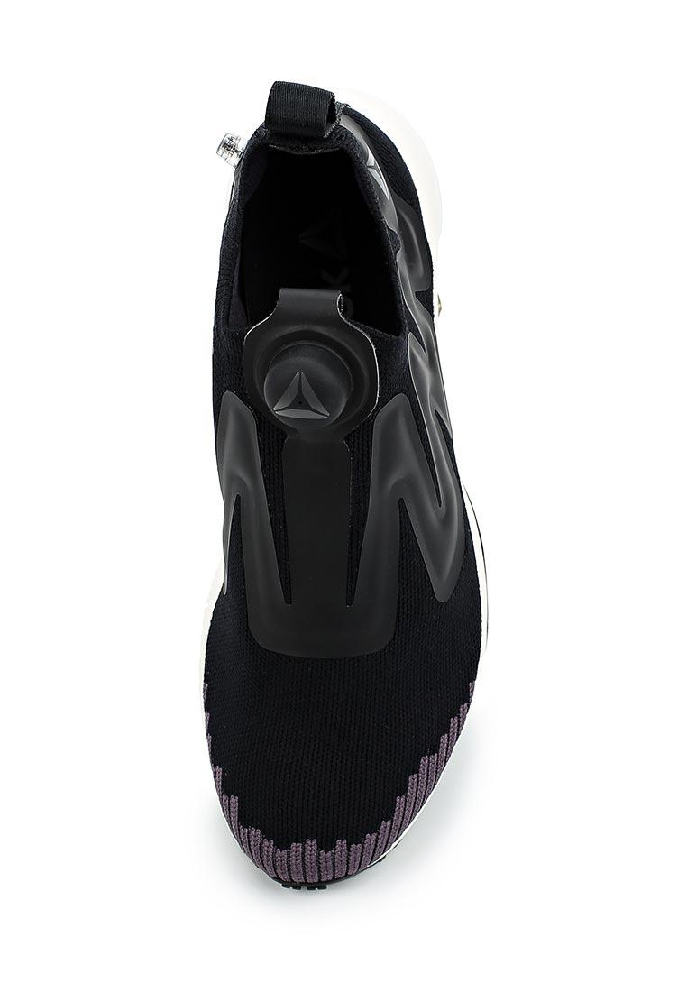 Женские кроссовки Reebok (Рибок) CN1235: изображение 4