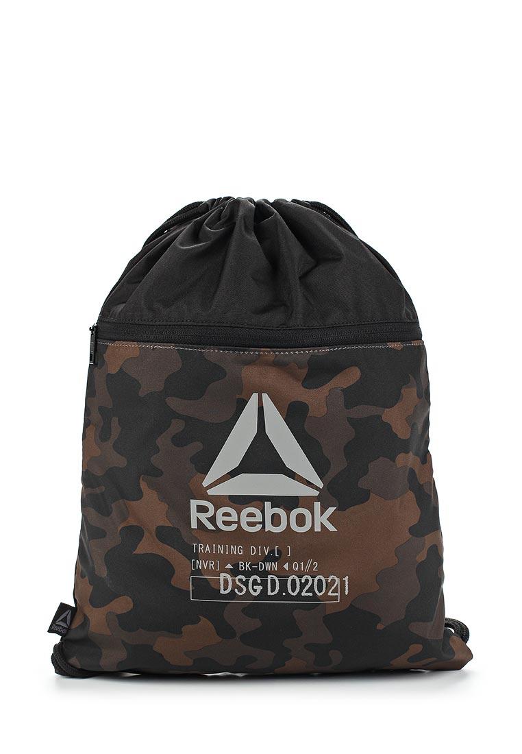 Спортивная сумка Reebok (Рибок) CV3396