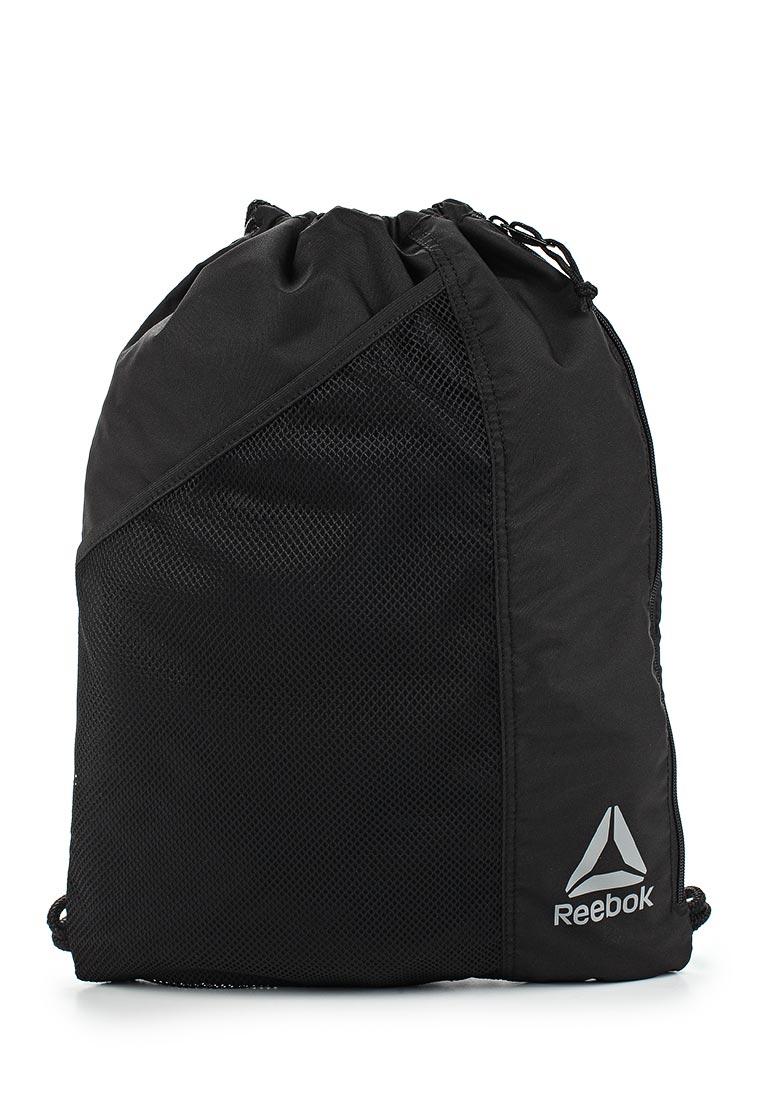 Спортивная сумка Reebok (Рибок) CV5774