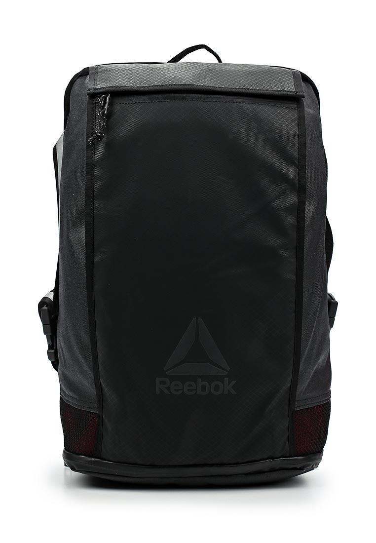 Городской рюкзак Reebok (Рибок) BR8862